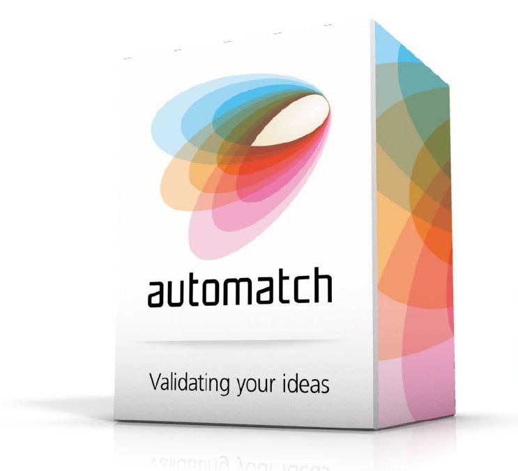 AutoMatch