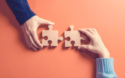 Building better communication
